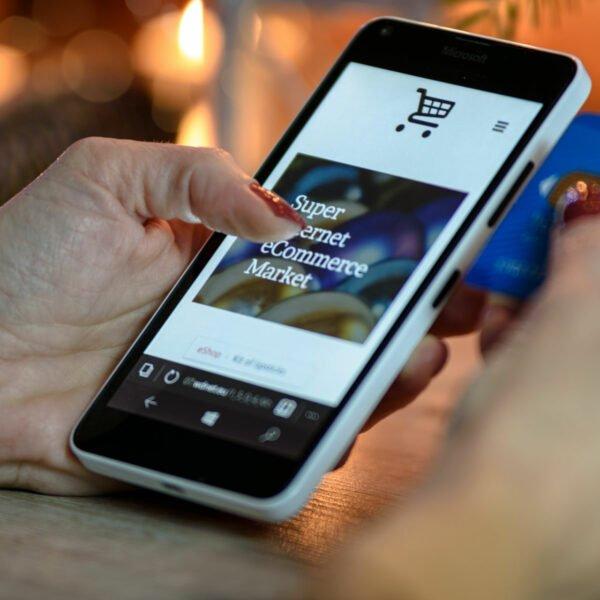 ecommerce-phone