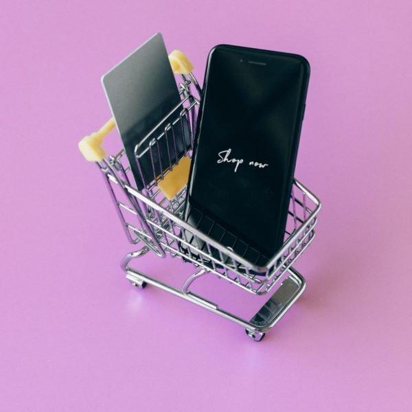 mobile_responsive